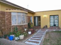 4 Bedroom 2 Bathroom House for Sale for sale in Orange Grove