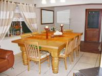 Dining Room - 18 square meters of property in Orange Grove