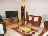 Lounges - 16 square meters of property in Orange Grove