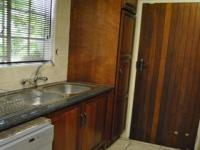 Scullery of property in Amberfield
