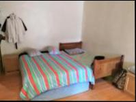 Main Bedroom of property in Bethelsdorp