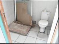 Bathroom 1 of property in Bethelsdorp