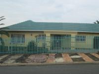 4 Bedroom 3 Bathroom House for Sale for sale in Birchleigh North