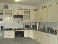 Kitchen - 20 square meters of property in Van Dykpark