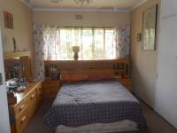 Main Bedroom - 20 square meters of property in Germiston