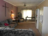 Lounges - 55 square meters of property in Germiston