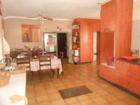 Kitchen - 44 square meters of property in Germiston