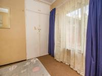 Rooms of property in Germiston