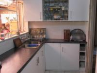 Kitchen - 25 square meters of property in Kraaifontein
