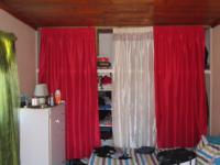 Bed Room 5+ - 16 square meters of property in Kraaifontein