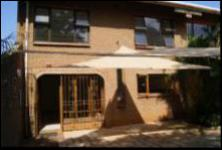 3 Bedroom 2 Bathroom Duplex for Sale for sale in Morningside - DBN