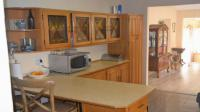 Kitchen - 16 square meters of property in Erasmusrand