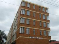 2 Bedroom 1 Bathroom Sec Title to Rent for sale in Pretoria West