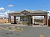 House for Sale for sale in Emalahleni (Witbank)