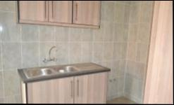 Kitchen - 24 square meters of property in Middelburg - MP