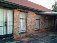4 Bedroom 2 Bathroom House for Sale for sale in Dobsonville