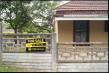 Sales Board of property in Bellair - DBN