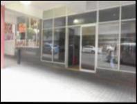1 Bedroom 1 Bathroom Flat/Apartment for Sale for sale in Braamfontein