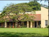 7 Bedroom 8 Bathroom Guest House for Sale for sale in Mtunzini