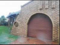 Spaces - 5 square meters of property in Vosloorus
