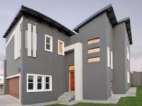 3 Bedroom 2 Bathroom House for Sale for sale in Heron Hill Estate