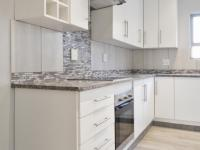 Kitchen - 19 square meters of property in Heron Hill Estate