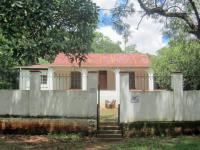 4 Bedroom 2 Bathroom House for Sale for sale in Barberton