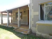 House for Sale for sale in Roodepoort North