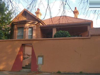 3 Bedroom House for Sale For Sale in Kensington - JHB - Home Sell - MR15287