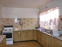 Kitchen - 18 square meters of property in Kensington - JHB
