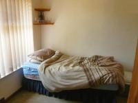 Bed Room 1 of property in Kempton Park