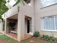 Cluster for Sale for sale in Newlands