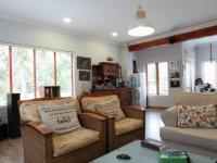 Lounges of property in Woodhill Golf Estate