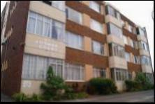 2 Bedroom 1 Bathroom Flat/Apartment for Sale for sale in Durban Central