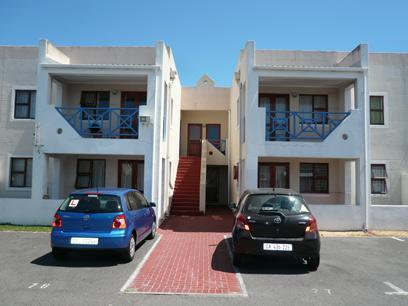 2 Bedroom Apartment for Sale For Sale in Kenilworth - CPT - Private Sale - MR15302