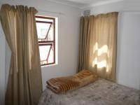 Bed Room 1 - 29 square meters of property in Kenilworth - CPT