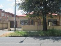 4 Bedroom 3 Bathroom House for Sale for sale in Forest Hill - JHB