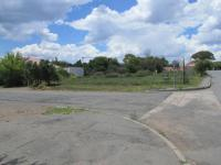 Land for Sale for sale in Steynsburg