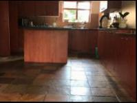 Kitchen - 15 square meters of property in Midrand
