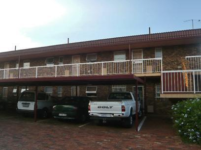 2 Bedroom Apartment for Sale For Sale in Boksburg - Home Sell - MR15316