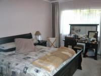 Main Bedroom - 10 square meters of property in Boksburg