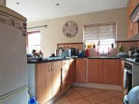 Kitchen - 9 square meters of property in Boardwalk Meander Estate