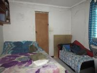 Rooms of property in Kenilworth - JHB