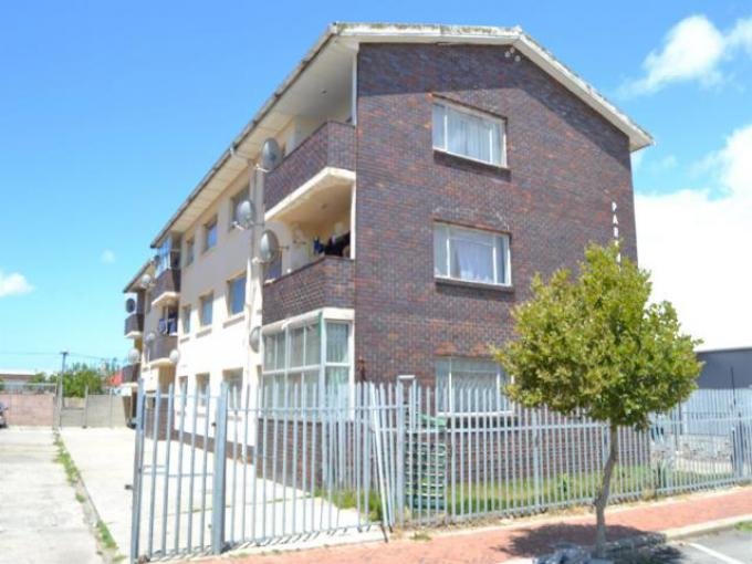 Standard Bank EasySell 1 Bedroom Sectional Title for Sale For Sale in North End - MR153191
