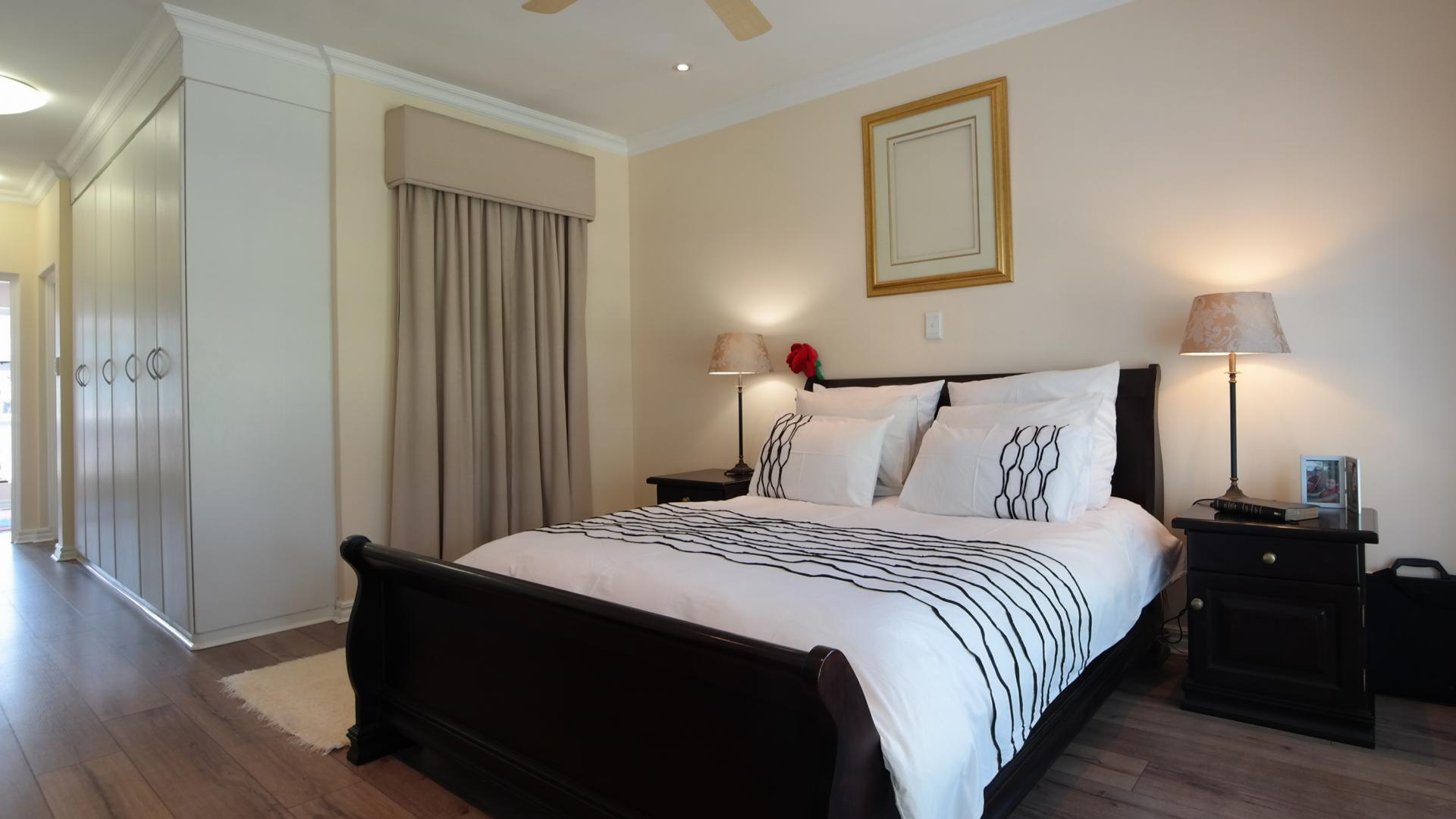 Lifestyle Bedroom Furniture Myroof 5 Bedroom House For Sale In Woodlands Lifestyle Estate