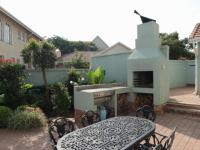 Garden of property in Woodlands Lifestyle Estate