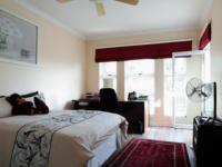 Bed Room 2 - 21 square meters of property in Woodlands Lifestyle Estate