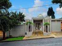 3 Bedroom 3 Bathroom Cluster for Sale for sale in Melville