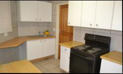 Kitchen - 7 square meters of property in Akasia