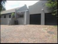 4 Bedroom 3 Bathroom House for Sale for sale in Douglasdale